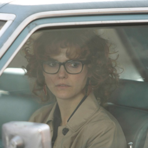 """<i>The Americans</i> Review: """"Covert War"""" (Episode 1.11)"""
