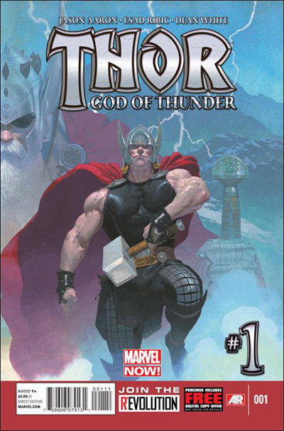 thor-god-of-thunder-1-by-jason-aaron-esad-rib-L-7DBE_a.jpeg