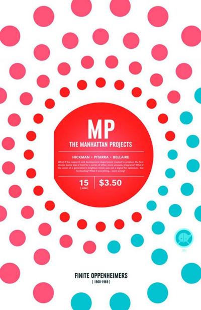 ManhattanProjects.jpg