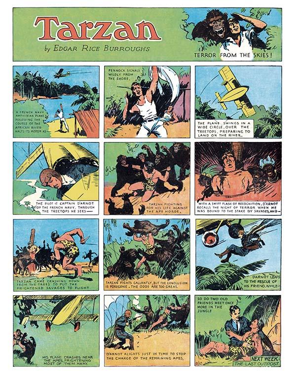 Tarzan_1.jpg
