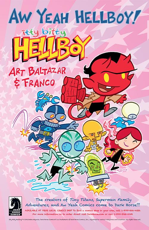 1. Cover - itty-bitty-hellboy.jpg