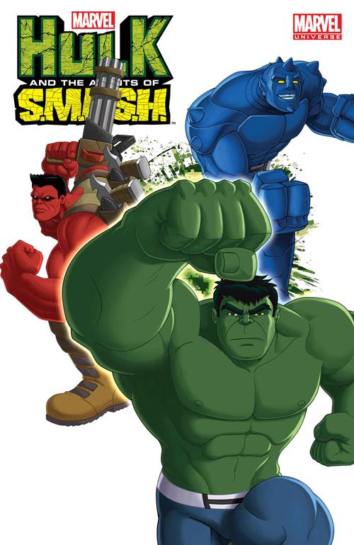 11. Cover - hulk-smash.jpg