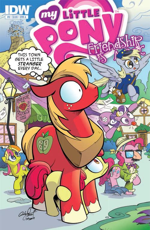 13. Cover - my-little-pony.jpg