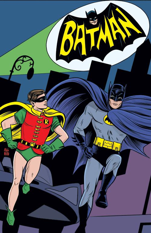 2. Cover - batman-66.jpg