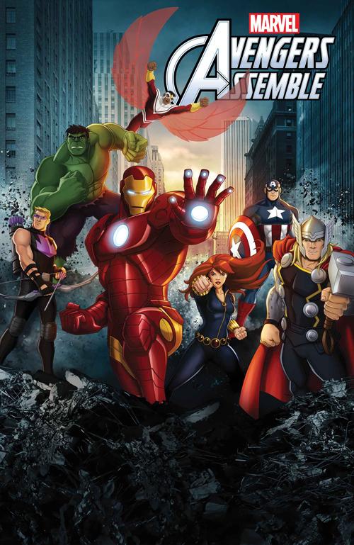 7. Cover - avengers-assemble.jpg