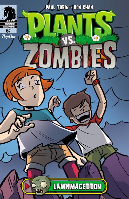 10. Cover - plants-vs-zombiess.jpg