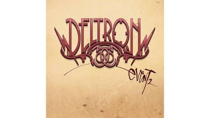 Deltron 3030: <i>Event II</i>