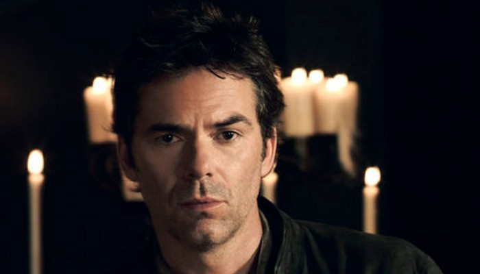"""<i>Revolution</i> Review: """"Born in the USA/There Will Be Blood"""" (Episodes 2.01/2.02)"""