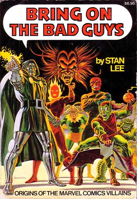 BRING ON THE BAD GUYS MARVEL COMICS (2).jpg