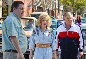 <i>The Goldbergs</i> Review: &#8220;The Ring&#8221; (Episode 1.05)