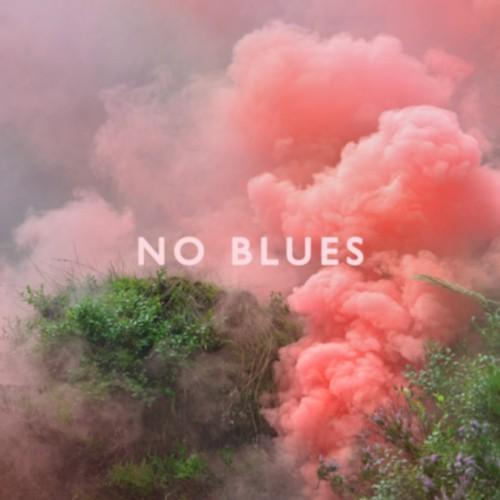 Los Campesinos!: <i>No Blues</i>