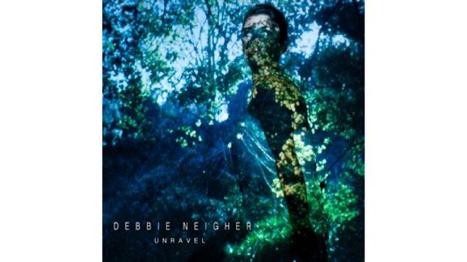 Debbie Neigher: <i>Unravel</i>