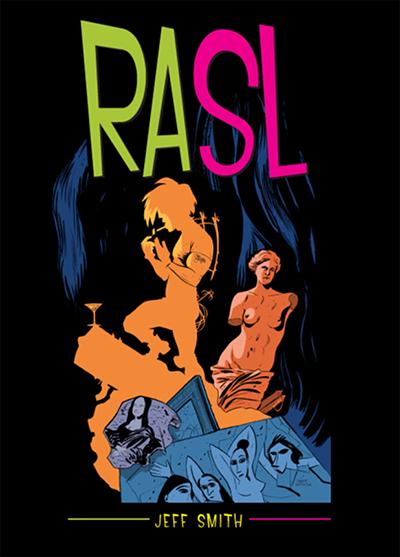 RASLHC.jpg