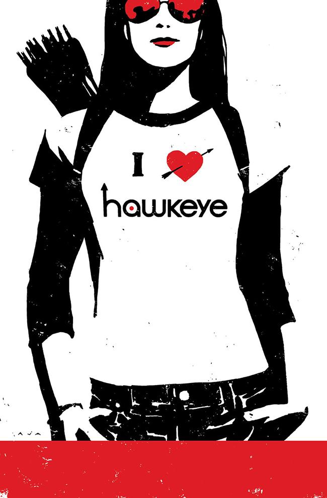 Hawkeye 8.jpg