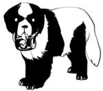 assassin-dog.jpg