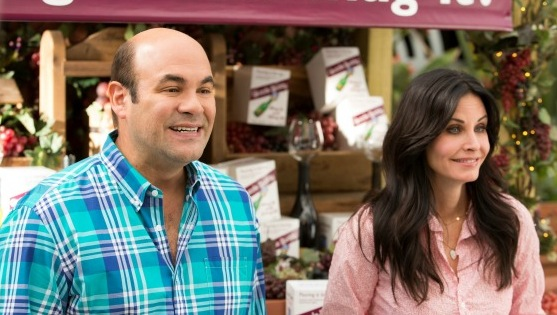 """<em>Cougar Town</em> Review: """"Too Much Ain't Enough"""" (Episode 5.09)"""