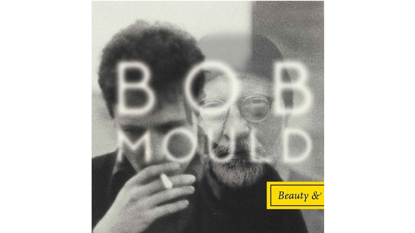 Bob Mould: <i>Beauty & Ruin</i> Review