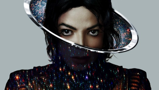 What Michael Jackson Would Have Felt About Xscape :: Music ...