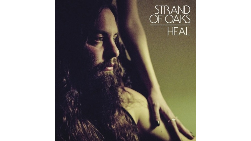 Strand of Oaks: <i>HEAL</i> Review