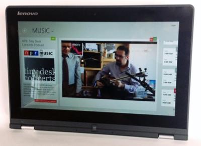intel-2-1-tablet.jpg