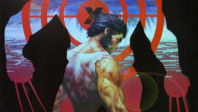 <i>Death of Wolverine</i> #1 by Charles Soule and Steve McNiven Review