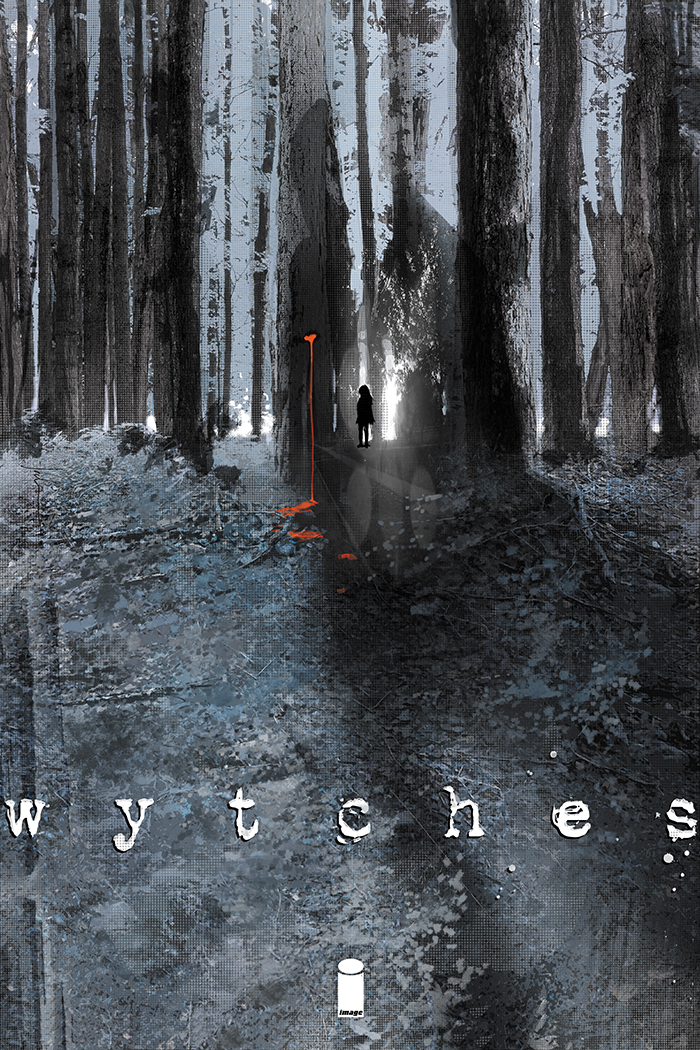 http://www.pastemagazine.com/articles/2014/10/08/WYTCHES_1_Cover.jpg
