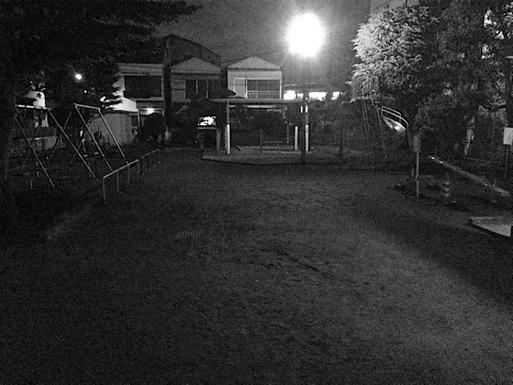 antoine-revoy-japan-2.jpg