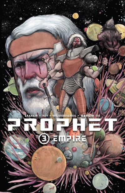 Prophet-thumb-400x614-129374.jpg
