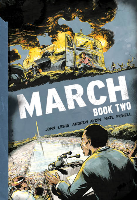 march_book_two_72dpi_lg.jpg