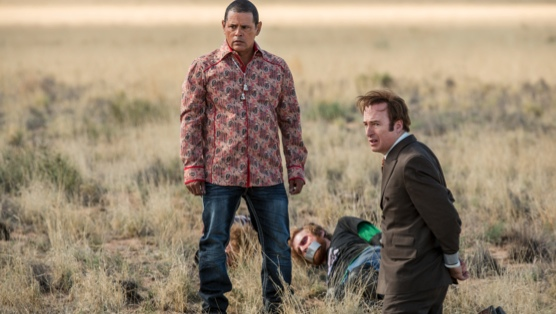 "<i>Better Call Saul</i> Series Premiere Review: ""Mijo"""
