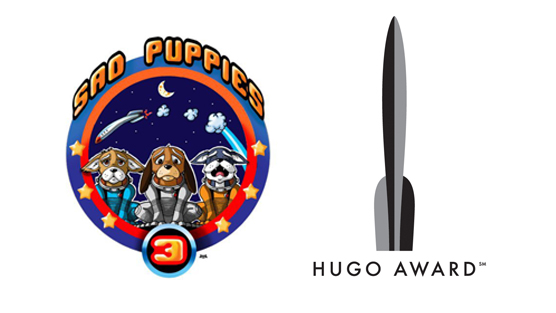 The Sci-Fi Award Shanghai: How The Sad Puppies Swayed The Hugo Award Nominations