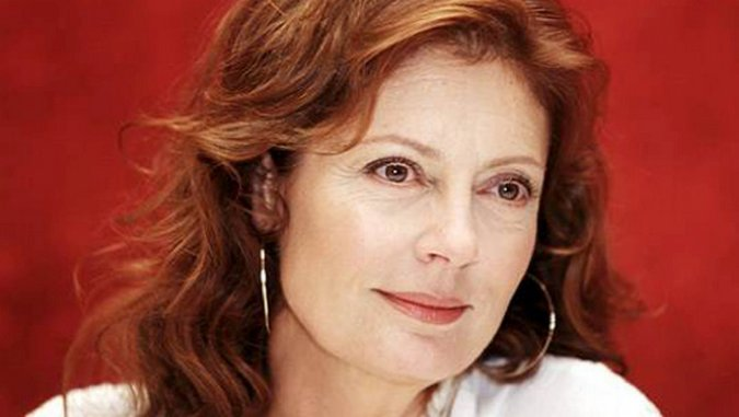 The Roles Of A Lifetime Susan Sarandon  Movies  Galleries  Paste-4801