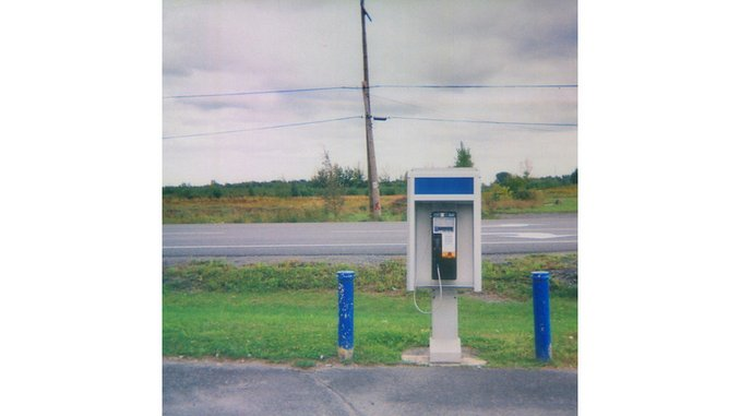 Sun Kil Moon: <i>Universal Themes</i> Review