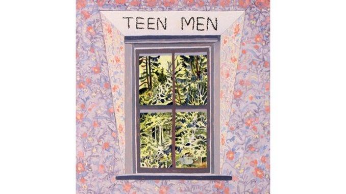 Teen Men: <i>Teen Men</i> Review