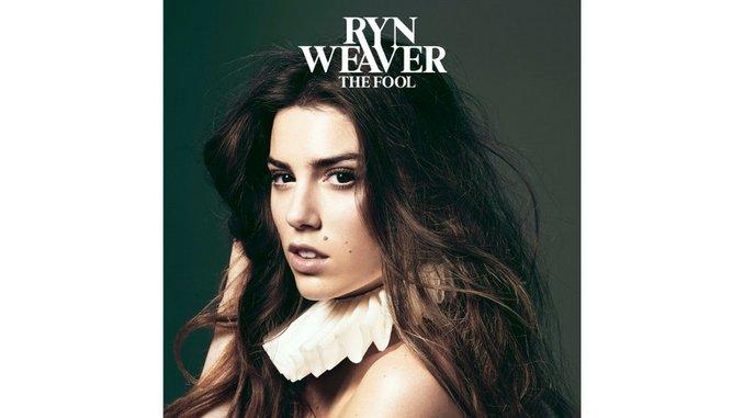 Ryn Weaver: <i>The Fool</i> Review
