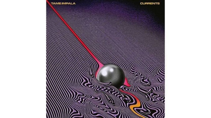Tame Impala: <i>Currents</i> Review