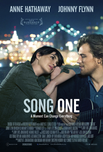 song-one.jpg