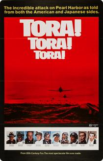 tora-tora-tora.jpg
