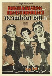 steamboat-bill-jr.jpg
