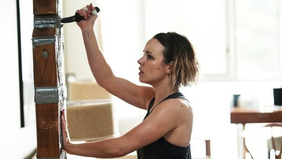 """<i>True Detective</i> Review: """"Church in Ruins"""""""