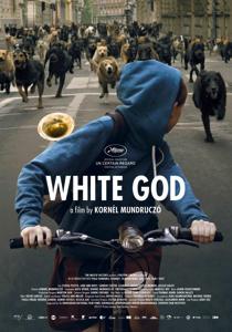 white-god-movie.jpg