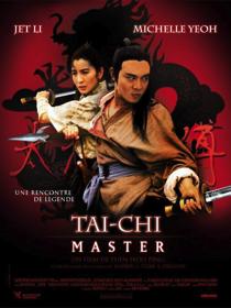 tai-chi-master.jpg