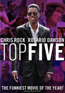 top five.jpg