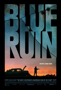 blue-ruin.jpg