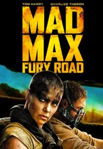 mad-max-fury-road.jpg