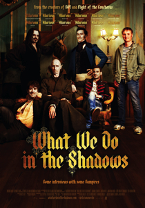 what-we-do-shadows.jpg