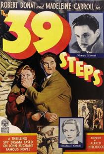 39-steps.jpg