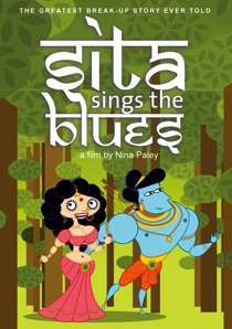 sita-sings-the-blues.jpg
