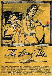the-living-wake.jpg