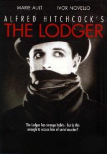 the-lodger.jpg
